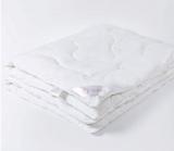 """ОБП1 одеяло """"Бамбук-Премиум"""" 140*205 бамбуковое волокно"""