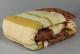 ОЧШ1 одеяло шерсть 140*205 (чемодан)