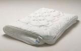 "Одеяло ""Фанди"" 200*220 ФД21-7-3 (лебяжье)"