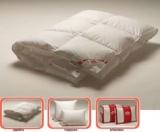 """Одеяло """"Freshness"""" 172*205, СВ22-4-4, кассетное теплое,плотность 170 г/кв.м"""
