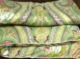 Одеяло синтепон  140*205, 1-х слойный (100гр), Монро