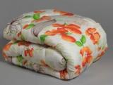 """ОФТ1 одеяло """"Файбер"""" 140*205"""