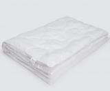 """ОЛСД2 Одеяло 172*205 """"Нано-пух"""" тк. микрофибра"""