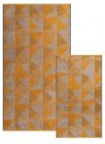 ПЦ 3502-4450 Полотенце махровое   (70*130)