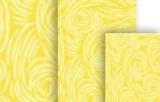 ПЛ 1202/03091 Полотенце махровое (100*150)