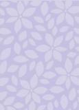ПЛ 1202/03089 Полотенце махровое (100*150)