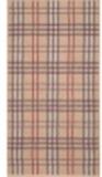 ПЛ 1202/02124 Полотенце махровое (100*150)