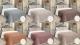 Плед меховой Лондон 150*210, искусственный мех (двусторонний)