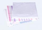 Простынь лен 220*240, (30%лен, 70%хлопок) НИКА